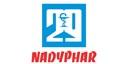 Nadyphar