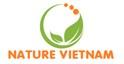 Nature Việt Nam