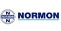 Laboractorios Normon