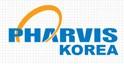 Pharvis Korea