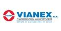 Vianex SA