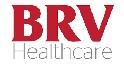 BRV Healthcare