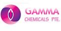 Gamma chemicals