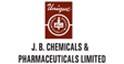 J.B. Chemicals & Pharmaceuticals