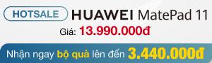 Hotsale Huawei MatePad 11