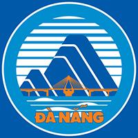 App Danang Smart City: Ứng dụng tích hợp khai báo y tế, ví điện tử,...