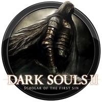 """Tải Dark Souls - Tựa game """"Souls-like"""" khó nhất thế giới"""