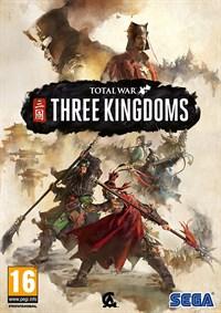 Tải Total War: Three Kingdoms - Game chiến thuật đề tài Tam Quốc