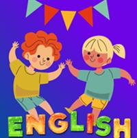 English For Kids - Game học tiếng anh dành cho thiếu nhi