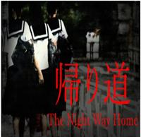 The Night Way Home: Đừng ra đường một mình lúc nửa đêm