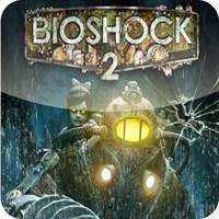 Tải BioShock 2 - Khám phá những điều kỳ bí tại Rapture City