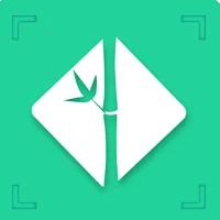 Tải Bambook: App tạo ghi chú nhanh qua scan trên Android, iOS