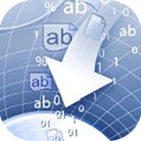 Tải Vntools: Phần mềm chuyển đổi số thành chữ trong Excel