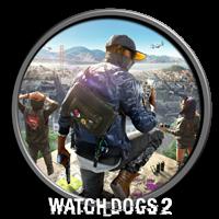 Tải Watch Dogs 2 - Siêu phẩm bom tấn đến từ nhà Ubisoft!