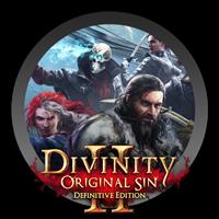 Divinity Original Sin 2 - Sự trỗi dậy của thực thể Voidwoken