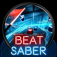 Tải Beat Saber - Game VR chặt chém siêu đỉnh không nên bỏ qua