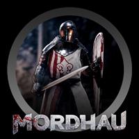 Tải Mordhau - Game chặt chém theo phong cách Trung Cổ