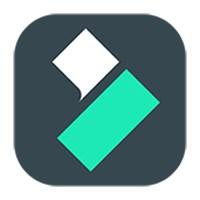 Tải Wondershare Filmora: Phần mềm chỉnh sửa video với hiệu ứng phong phú