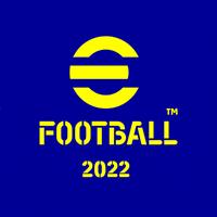 eFootball ™ 2022 - Kỷ nguyên mới của thế giới bóng đá ảo