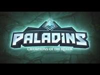 Tải Paladins - Game bắn súng MOBA miễn phí cực hấp dẫn