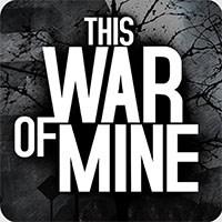 Tải This War Of Mine - Sinh tồn trong thế giới dưới lòng đất