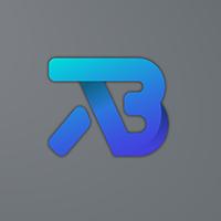 Tải TaskbarX: Phần mềm tùy chỉnh thanh công cụ Windows