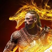 Tải Darkness Rises - Cuộc chiến của những vị thần | Game ARPG