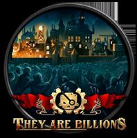 They Are Billions - Game chiến lược thời gian thực hay nhất 2019