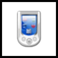 Download KEmulator 0.9.8: Giả lập Java chơi game trên máy tính miễn phí