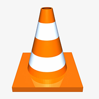 Tải VLC Media Player: Phần mềm xem video, nghe nhạc trên máy tính