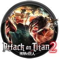 Tải Attack on Titan 2 - Đắm mình vào cuộc chiến Titan tàn khốc