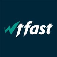Tải Wtfast - Tăng tốc độ chơi game, tối ưu hóa đường truyền