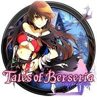 Tải Tales Of Berseria - Game JPRG đến từ xứ sở hoa anh đào