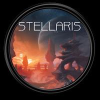 Stellaris - Khi con người khai phá sức mạnh của vũ trụ