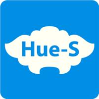 Tải app Hue-S: Khai báo y tế, phản ánh môi trường, trật tự đô thị