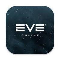 Tải EVE Online - Khám phá những bí ẩn ngoài không gian