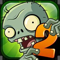 Tải Game Plants vs. Zombies 2 cho PC: Hoa quả nổi giận