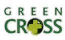 Green Cross