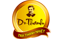 Dr.Thanh