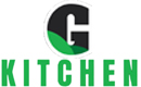 G Kitchen