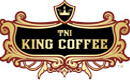 TNI King Coffee