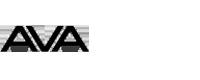 Máy xay sinh tố AVA