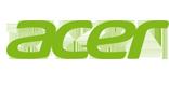 Máy tính nguyên bộ Acer