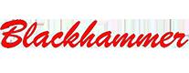 Loa BLACKHAMMER