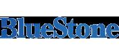 Bình đun siêu tốc Bluestone