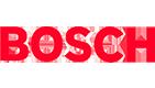 Máy khoan, vặn vít Bosch