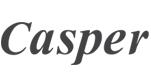 Máy lạnh Casper