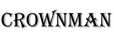 Dụng cụ cầm tay Crownman