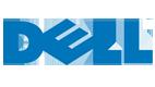 Máy tính để bàn Dell