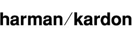 Loa Harman/Kadon